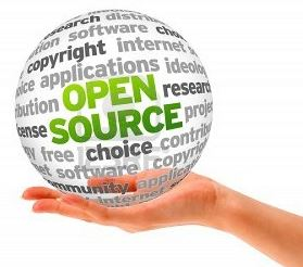 Archivi Open Source